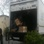 TATE THE GREAT MOVING COMPANY, LLC Photo 5