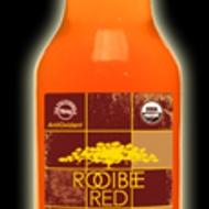 Rooibee Red Tea - Lemon Honey from Rooibee Red Tea