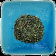 Guayusa Tea with Chai from Stash Tea Company