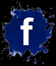 Facebook - English Academy 2k