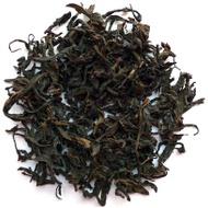 Jin Yao Shi from jing tea shop