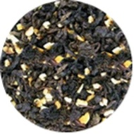 Orange Oolong from Tea District