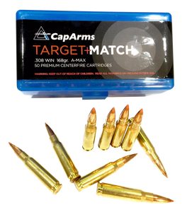 CapArms