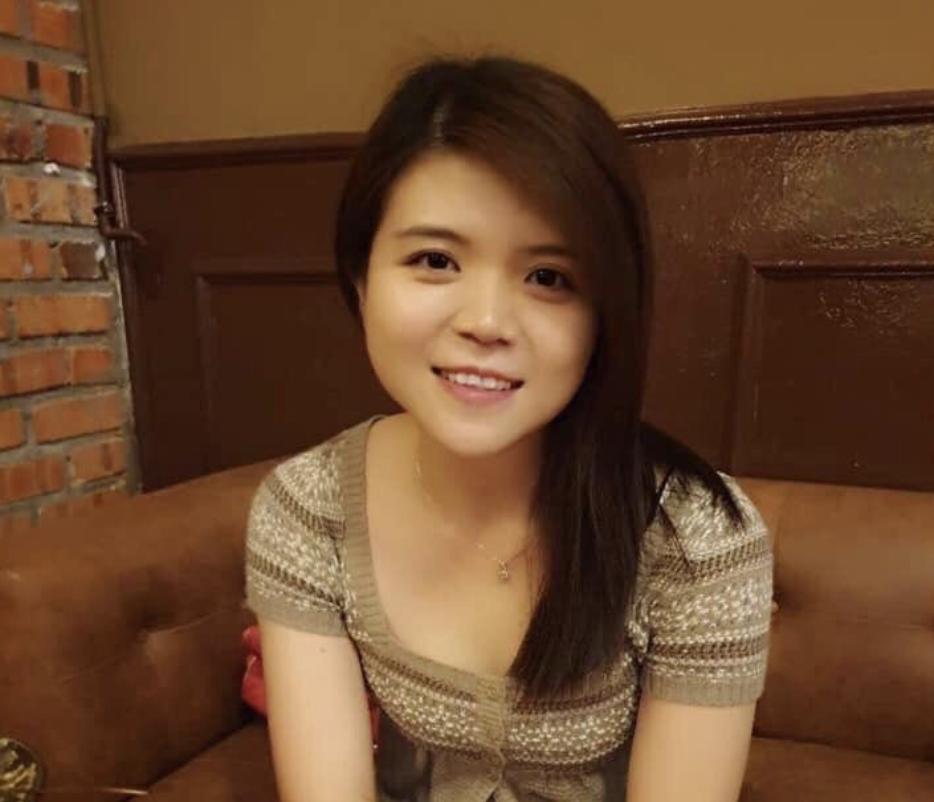 Gimerl (Student)