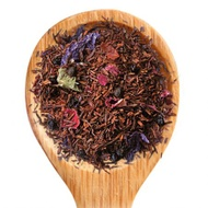 African Solstice from Tea Forte