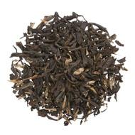 Malabar Estate Java OP Clonal from Upton Tea Imports