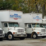 Southern Illinois Movers Inc. image