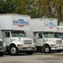 Southern Illinois Movers Inc. | Keenes IL Movers