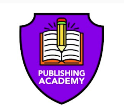 Workshop Detail Publishing Academy by Open Books LTD