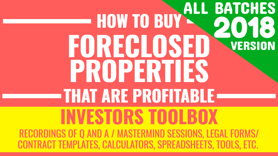 how to buy foreclosed properties resources foreclosurephilippines. Black Bedroom Furniture Sets. Home Design Ideas
