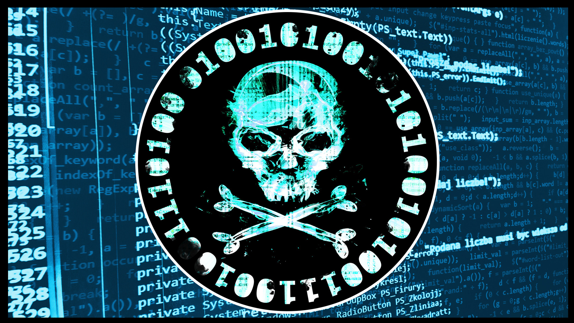 16  Case Studies of OPSEC Failures | StackSkills
