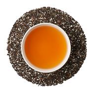Bodh Second Flush Black Tea from Teamonk Global