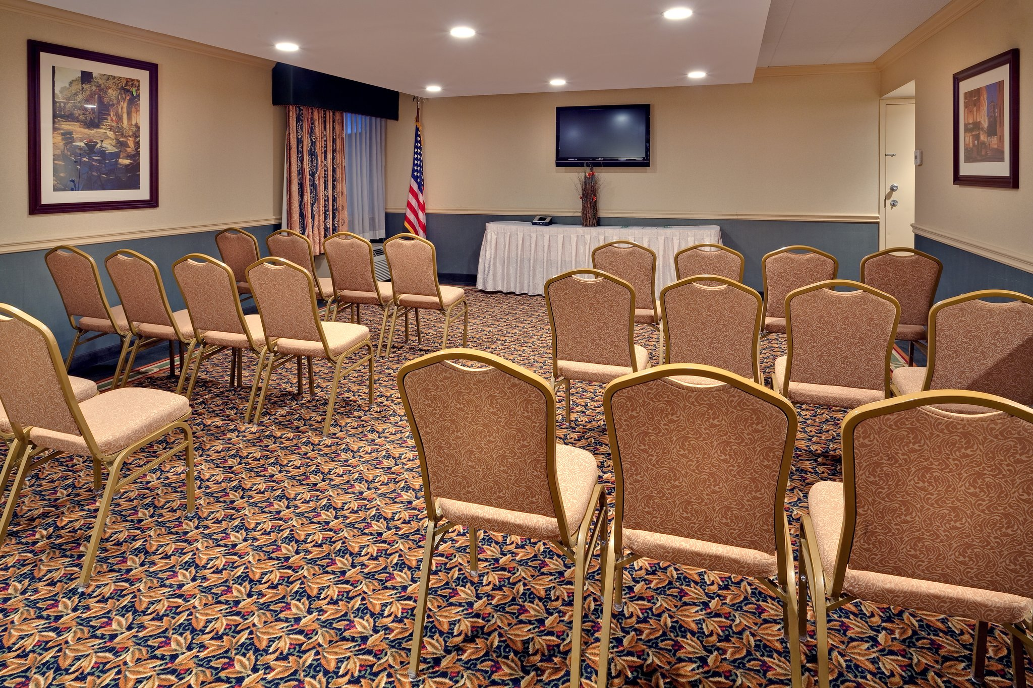 Banquet Room For Rent  People Near Me