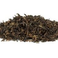 Formosa Fine Oolong from Subtle Tea