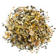 Nettle Leaf (Organic) from DAVIDsTEA
