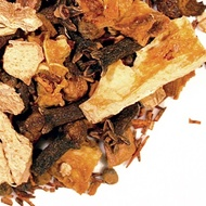 Rooibos Vanilla Chai from The Persimmon Tree Tea Company