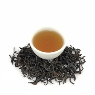 Old Master Black from Mountain Stream Teas