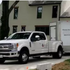 Affordable Movers of the Hill Country, Ltd | Kendalia TX Movers