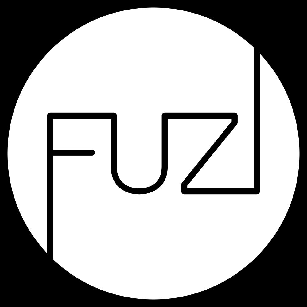 FUZL Studio Company Logo