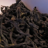 Single Grove Phoenix Pommelo Oolong from Tea Classics