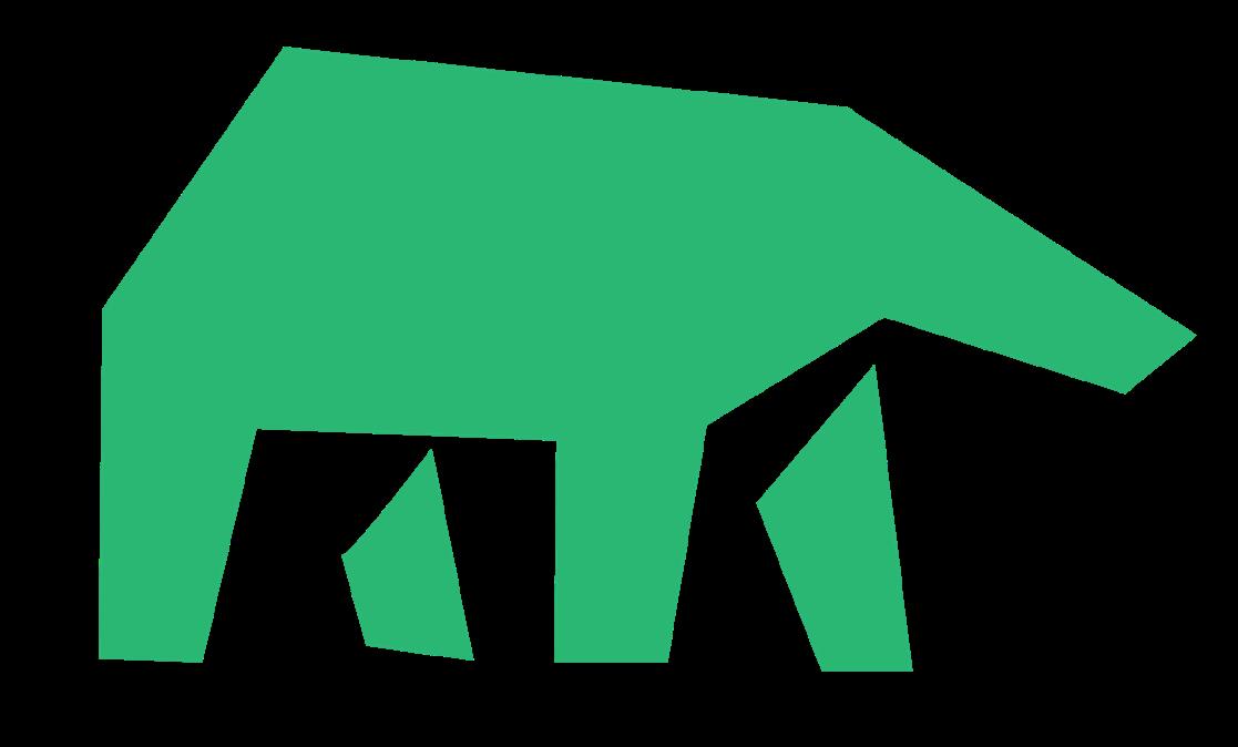 MindsDB Company Logo