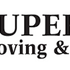 Superior Moving & Storage Inc. | Port Republic NJ Movers