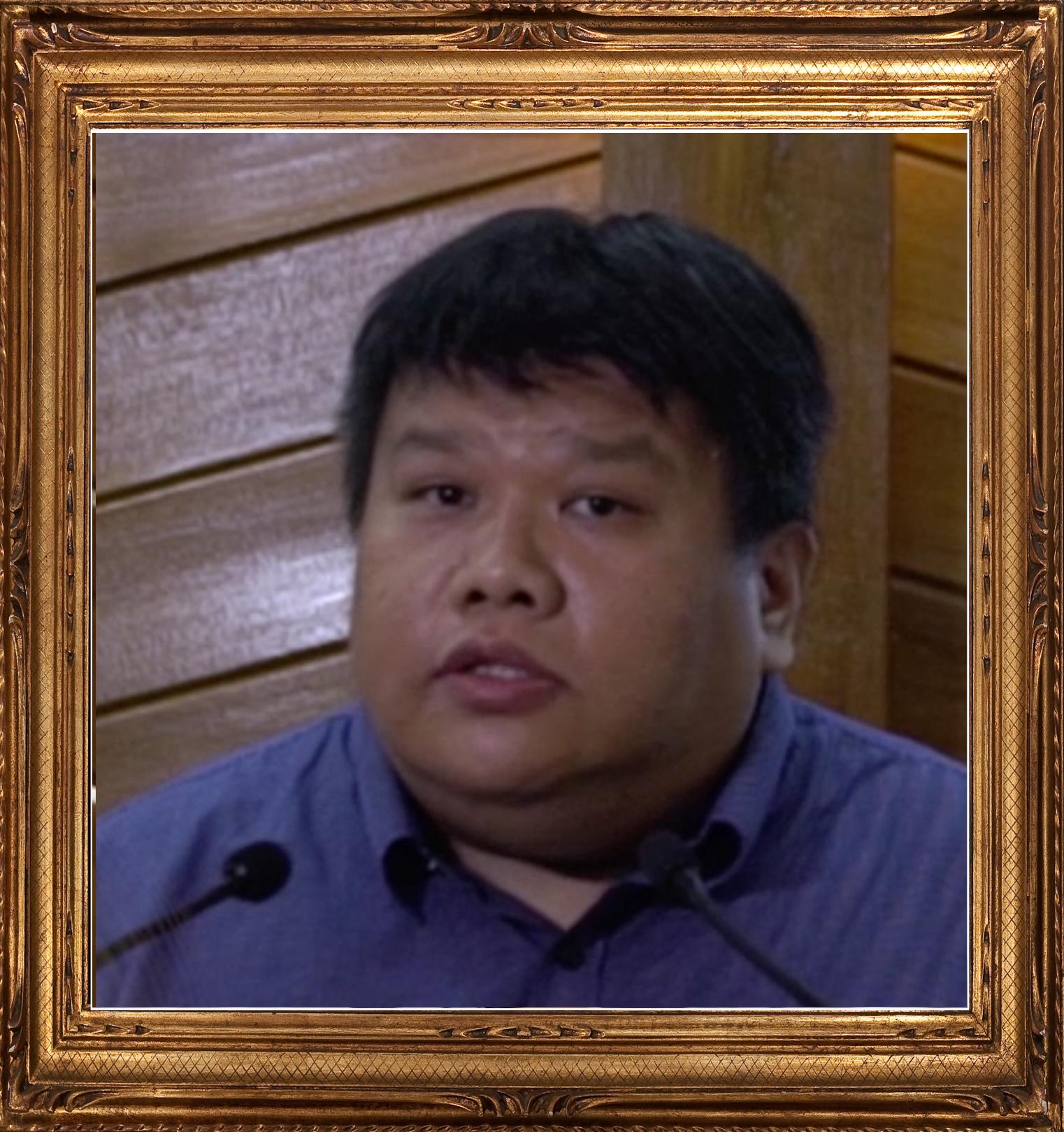 胡金榮醫生