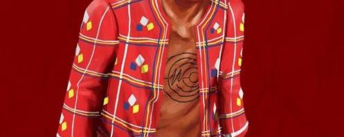 PAGBIYA: A Benefit Gig For The Lumads