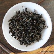 "2011 Spring ""Shi Ru"" AAA+ Wuyi Mount Chinese Oolong Tea from China Cha Dao"