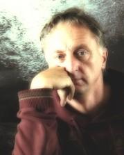 Paul Shoju Daoqi Schwerdt