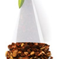 Coco Truffle from Tea Forte