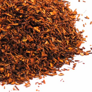 Pure African Redbush Tea from Market Spice