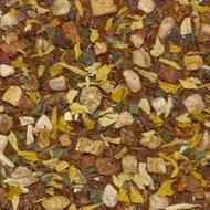 Pumpkin Patch from Tiesta Tea