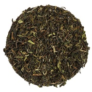 Darjeeling 1st Flush Maharani Hills (BI08) from Nothing But Tea