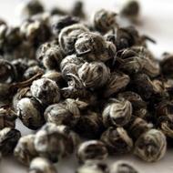 Silver Yin Zhen Pearls from Teavana