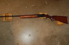 Shotguns | Hoosier Armory