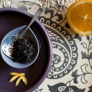 Organic Earl Grey from Divinitea