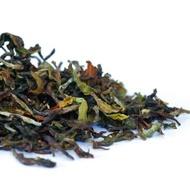 2012 Darjeeling First Flush Goomtee Oolong Tea from DarjeelingTeaXpress