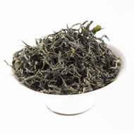 Sichuan Monastery Green Tea from Tea Joint