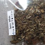Spice White from Indigo Tea Company