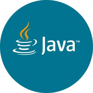 Job Ready Programmer | Job Ready Programmer