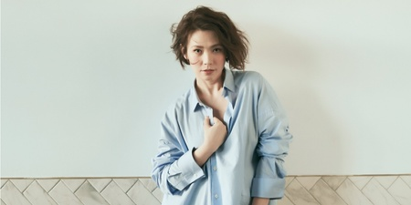 Kit Chan to perform two-night concert in Singapore this November