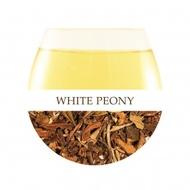 White Peony (Bai Mu Dan) from The Persimmon Tree Tea Company