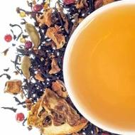 Fireside Spice from TeaSource
