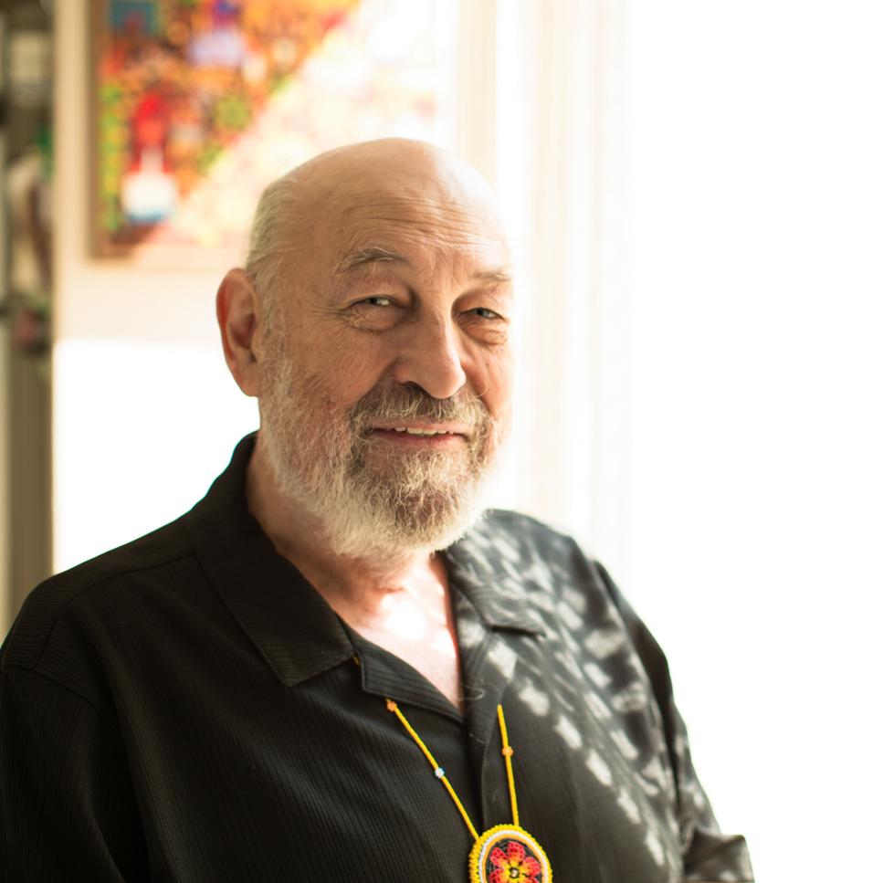 Rudolph Rÿser