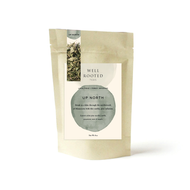 Up North from Well Rooted Teas
