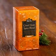Good Hope Spice Blend from Peet's Coffee & Tea