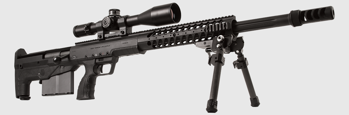 https://www.westhoustonfirearms.com/catalog/rifles/semi-automatic-rifles?brand_id=224&page=1