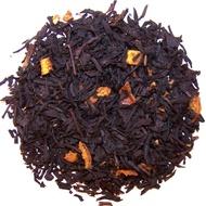 Market Spice from Townshend's Tea Company
