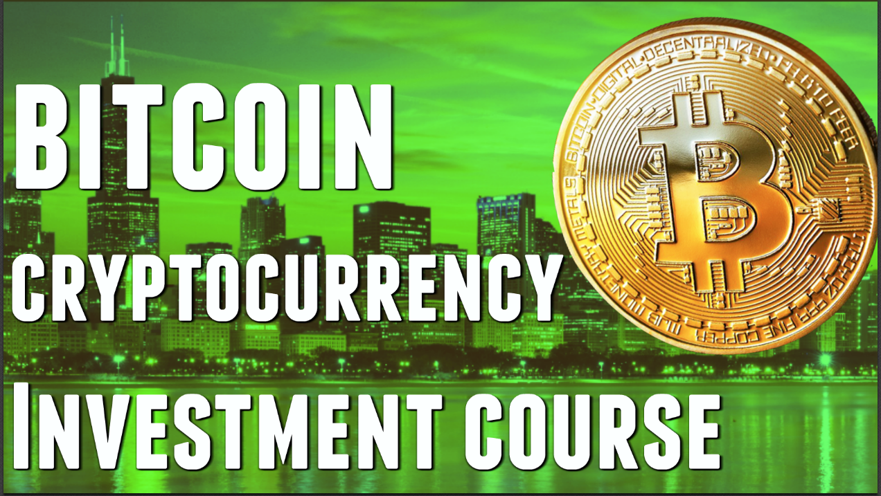 Bitcoins Smart Investment Litecoin Mining Setup 2018